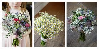 wedding flowers limerick bespoke flower bridal bouquets