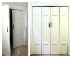 bedroom doors home depot types of products in home depot bedroom doors