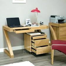 computer desk ideas for small spaces small space desk ideas dailyhunt co