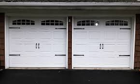 garage door repair baltimore md precision garage door baltimore photo gallery of garage door pictures