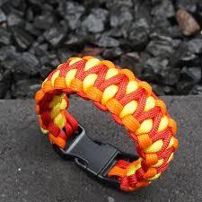 dragon paracord bracelet images Paracord survival bracelets gallery australian preppers jpg