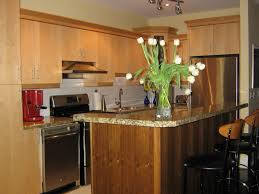 island kitchen counter kitchen wonderful swivel counter stools bar and stools kitchen