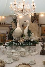 18 best invitaties images on pinterest french christmas ghosts