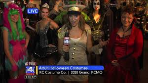 broad city halloween costume what will you be for halloween fox 4 kansas city wdaf tv news