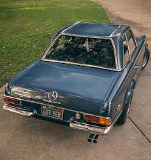 mercedes 280sl why the mercedes 280sl pagoda is collectable mercedes