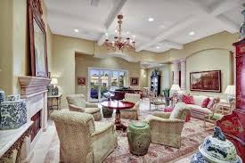 sh design home builders phoenix real estate by jc and sons home builders