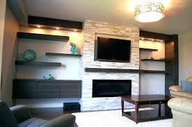 stone fireplace decor modern fireplace ideas modern fireplace decor fireplace designs with