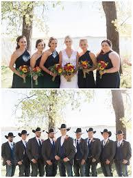 kukla wedding killdeer u2014 sioux photography