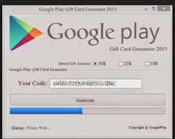 play gift card code generator all about play gift card code generator let it be