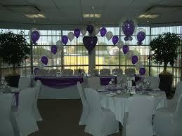 balloon delivery richmond va balloons to go balloon decor and more lighting decor
