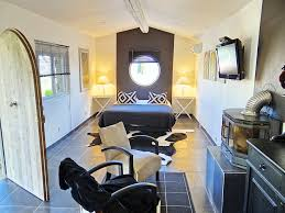 chambre d hote vence villa 45 villa 45 chambres d hôtes entre et cannes bnb