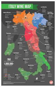Italy Time Zone Map by Best 25 Detailed Map Of Italy Ideas On Pinterest Italy Map