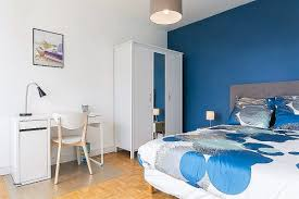 chambre etudiant dijon decor decorateur dijon fresh chambre bébé in2home expert en