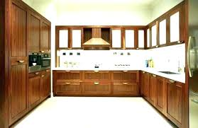 kitchen cabinets repair services kitchen cabinets repair services kitchen warped kitchen cabinet door