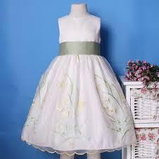 graduation dresses for kids windykids rakuten global market formal dress formal dress