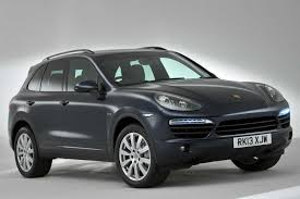 porsche cayenne blacked out new new porsche cayenne for sale jardine motors porsche