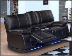 Lazy Boy Sofas Lazy Boy Sofa Recliners Inspiration Gigi Diaries