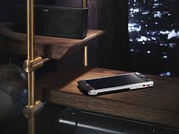 vertu phone 2016 the vertu signature touch u2013 luxurious phone with incredible specs