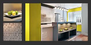 cuisine interieur design designer d intérieur réalisation cuisine design exclusif