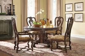 art capri splat arm chairs set of 2 187207 2106