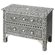 cabinets u0026 armoires living room furniture one kings lane