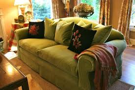 Armchairs For Sale Living Room Attractive Green Velvet Sofa With Armchairs For