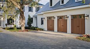 Clopay Overhead Doors Garage Doors Repair Services Near Winston Salem Nc Marvin S