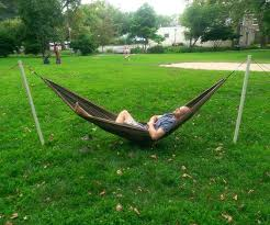 bunnings hammocks stands wooden hammock uk and stand combo