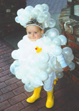 Charlie Brown Infant Halloween Costume Cute Costume Idea Cool Ideas Bubble Baths