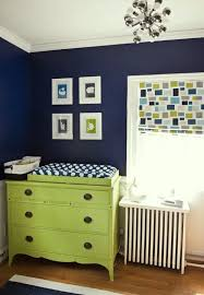 help me please my child picked an ugly paint color laurel home