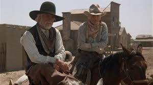 christmas quotes about justice the top 12 quotes from u0027lonesome dove u0027 texas standard