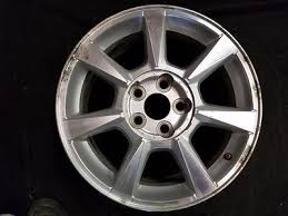 cadillac cts rims for sale used cadillac cts wheels for sale page 11