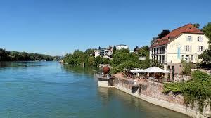 Baden Im Rhein Italienisches Restaurant Rheinfelden Ristorante I Fratelli