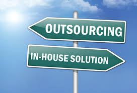 in house in house versus outsourced it support services fssca