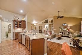vanguard homes the somerton iii best home builder