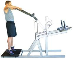 Nautilus Bench Press Machine Machines Vs Free Weights More Research Is Needed U2013 Bret Contreras