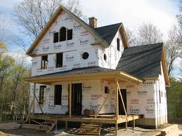Remodeling A House New Construction U0026 Remodels Electrical Communications And Networking