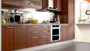 kitchen phenomenal kitchen cabinet design tool gratifying