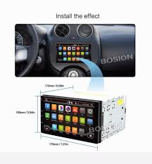 nissan versa usb android android 4 4 car gps stereo camera 2ghz dual core capacitive non