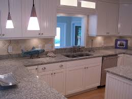 White Beadboard Kitchen Cabinets White Beadboard Kitchen Cabinets Kitchen Traditional With Bead