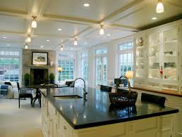 Kitchen Cabinets Oakland Ca Bay Area Cabinet Painters Mb Jessee