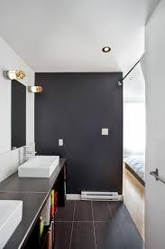 cuisine bricomarche supã rieur meuble de salle bain briarche luminaire evier cuisine