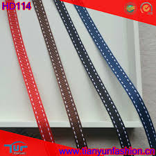 bulk lace ribbon bulk lace fabric bulk lace fabric suppliers and manufacturers at