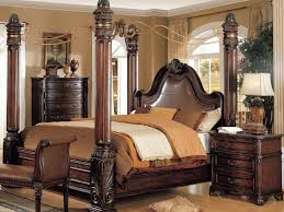 king size bed amazing king size bed wood how to build a wooden