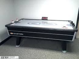 best air hockey table for home use easton air hockey table air hockey table 7 vibe air hockey table