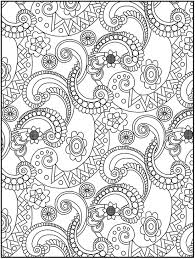Detailed Coloring Pages Detailed Coloring Pages For Older Kids This One Is Free The by Detailed Coloring Pages