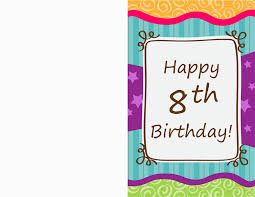 birthday gift certificate bright design office templates