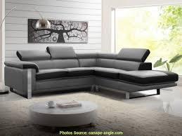 comment teinter un canapé en cuir moderne comment teindre un canapé en alcantara artsvette