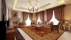 Interior Design Soft by Luxury Interior Designer In Chennai Our Process Of High End
