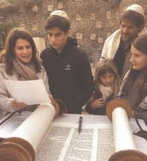bat mitzvah in israel your bar or bat mitzvah in israel meaningful shatour tour